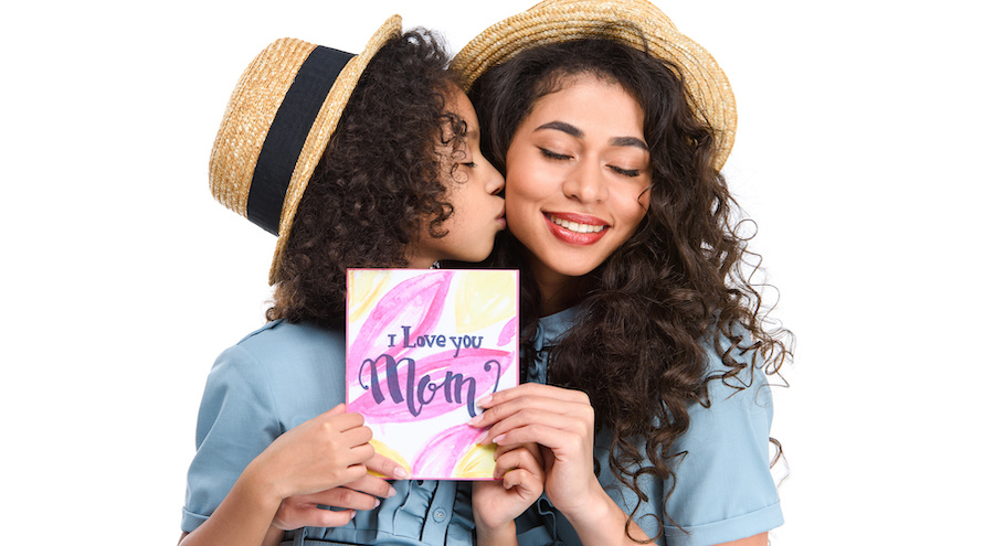 Mother's Day Bookings for Photobooth & Disco